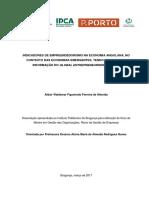 EmpreendedorismoemAngola.Aldair Waldemar Figueiredo Ferreira de Almeida.pdf