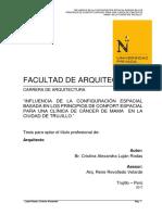 Lujan Rodas Cristina Alexandra.pdf