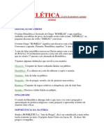 HOMILÉTICA.docx
