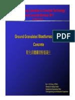 GGBS in Concrete.pdf