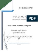 ENSAYO TIPOS DE MOTORES.docx