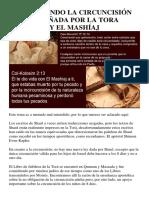ENTENDIENDO LA CIRCUNCISIÓN ENSEÑADA POR LA TORA Y EL MASHÍAJ.pdf