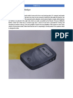 Jio-Fi_Activity-B_1.docx
