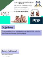 PDF Estado Nutricional