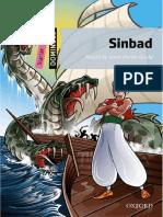 Oxford Dominoes  Sinbad TEXT.pdf