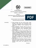 Salinan Keppres Nomor 10 Tahun 2019.pdf