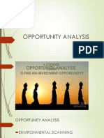 OPPORTUNITY ANALYSIS.pptx