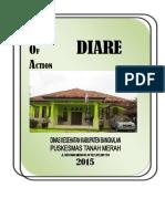 POA DIARE 2015 fix.docx