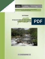 evaluacion rh superficiales rio zaña.docx
