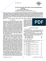 Robust controller design for first order plus time delay systems using Kharitonov theorem.pdf