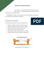 Técnicas para la comunicación eficaz.docx