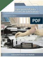 9 MICROBIOLOGIA GENERAL PARA INVESTIGACIONES DE LABORATORIO.pdf