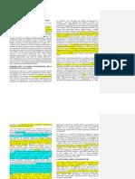De PAMP y efectores.docx