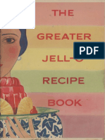 msuspcsbs_jell_geneseepur55.pdf
