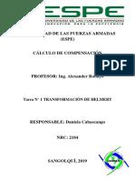 TRABAJO 1 CALCULO HELMERT.docx