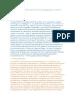 conmunicion con colores.docx
