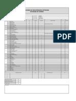 Concessão de crédito (LUANA DA CONCEIÇAO - UNB.pdf).pdf