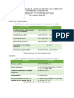 ARCILLAS ADSORBENTES Y ADSORCIÓN DE FOSFATOS CORRECCIÓN.docx