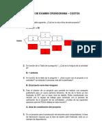 EXAMEN DE CRONOGRAMA GESTION JEINNY ROJAS.docx