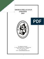 COVER PEDOMAN PELAYANAN ANESTESI 2019.docx