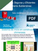11.- Taller Construcciu00F3n de Chimeneas.ppt