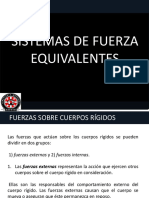 3 Sistema de fuerzas equivalentes.pptx