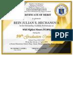 certificate of merit.docx