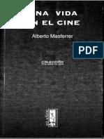 una vida en el cine.pdf