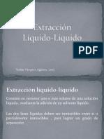 310273822-Presentacion-Extraccion-Liquido-Liquido.pptx