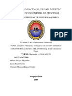 EDG  CIRCUITOS ELECTRICOS MODIFICADO (1).docx