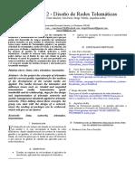 Fomato IEEE Telematica