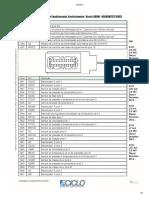 2016-Catalogo Nueva Chevrolet s10.PDF