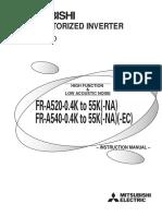 mitsubishi a500 series brochure (0.4kw to 55kw).pdf