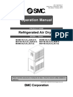 IDU8E_11E.pdf