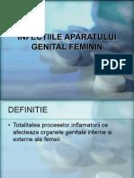 Drvs Library. Fetal Monitoring in Practice