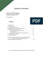 Equation of motion.pdf