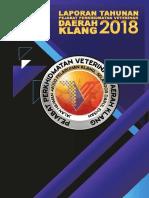 LAPORAN PENUH LAPORAN TAHUNAN PPVD KLANG 2018.pdf