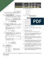Aritmética 9