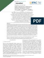 1-s2.0-S2405896317325764-main-industrial optimization.pdf