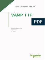 Rele Micon Schneider  Vamp-11F.pdf
