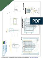 PORTAL DE INGRESO...A1.pdf
