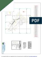 PLANO TOPOGRAFICO 01......A1.pdf