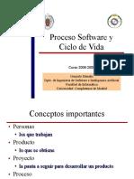 02-ProcesoCicloDeVida.docx