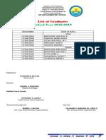 List of Graduates.docx