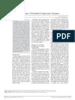 VertebralCompressionFractures.docx
