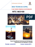 NTC 903100 entrada primaria.pdf