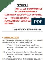 CURSO DE MACROECONOMIA.pptx