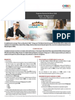 CONVOCATORIA_Un_lugar_para_ti_2018-19-I.pdf