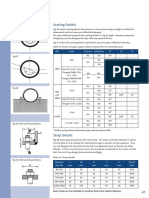 Extracted Pages From Water_Sewer_Design_Guide (1)