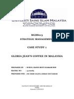 GLORIA JEAN report.docx
